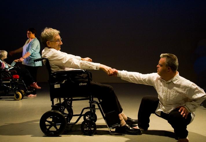 shropshire-inclusive-dance-sid
