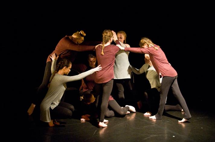 wulfrun-shropshire-inclusive-dance