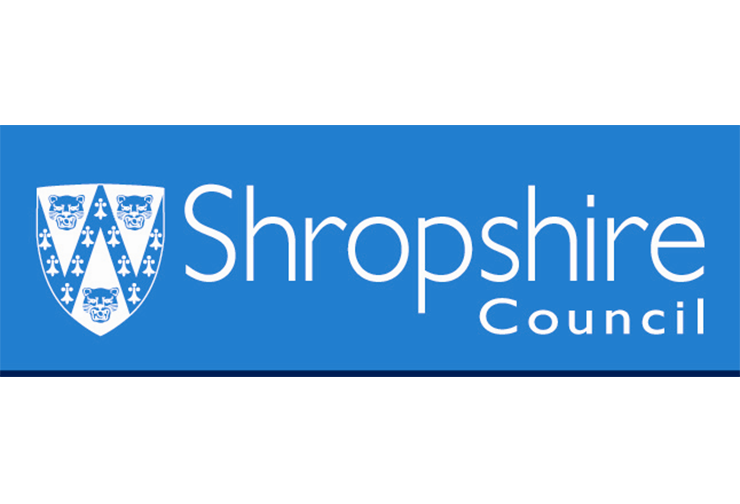 kisspng-shropshire-council-logo-organization-shropshire-co-5b58735f0f3510.8390622315325233590623