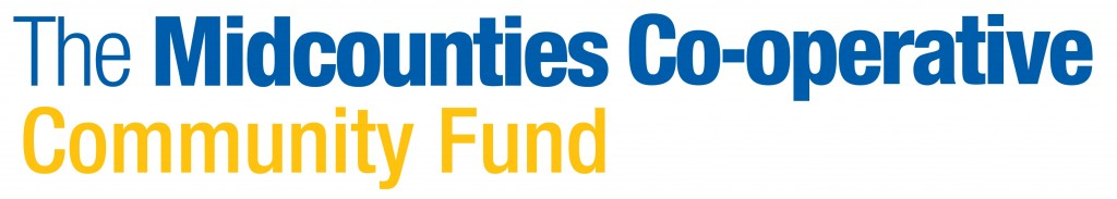 mid-coop-community-fund-logo-1024x183